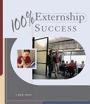 100% Externship Success