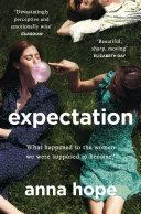 Expectation Pdf/ePub eBook