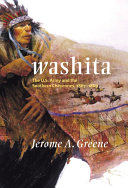 Washita Pdf/ePub eBook