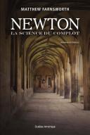 Pdf Newton - La Science du complot Telecharger