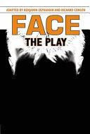 Books - Heinemann Plays: Face | ISBN 9780435233440