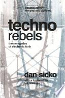 Techno Rebels Book PDF