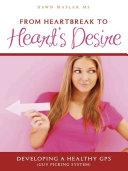 From Heartbreak to Heart's Desire Pdf/ePub eBook