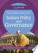 Magbook Indian Polity Governance 2020