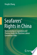 Seafarers    Rights in China