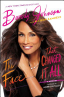 The Face That Changed It All Pdf/ePub eBook