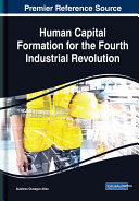 Pdf Human Capital Formation for the Fourth Industrial Revolution Telecharger