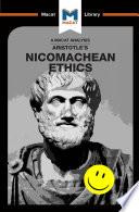 An Analysis of Aristotle s Nicomachean Ethics