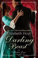 Darling Beast