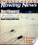 Nov 29, 2001
