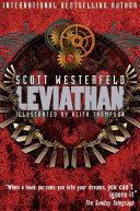 Pdf Leviathan