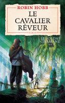 Le Soldat chamane (Tome 2) - Le cavalier rêveur Pdf/ePub eBook