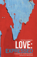Love: Expressed Pdf/ePub eBook
