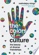 The Colors of Culture
