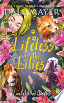Lifeless in the Lilies Book PDF