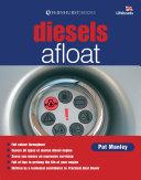 Diesel s Afloat