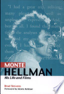 Read Online Monte Hellman For Free