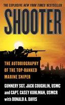 Shooter Pdf/ePub eBook