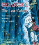 Pdf Roanoke, the Lost Colony