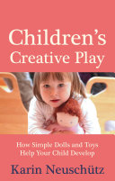 Children s Creative Play