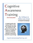 Cognitive Awareness Training - for everyone!