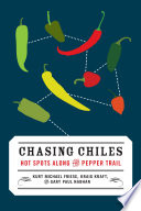 Chasing Chiles Book PDF