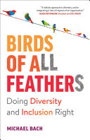 Birds of All Feathers