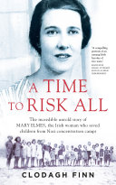 A Time to Risk All [Pdf/ePub] eBook