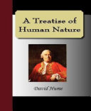A Treatise of Human Nature Pdf/ePub eBook