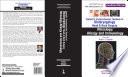 Sataloff S Comprehensive Textbook Of Otolaryngology Head Neck Surgery Book PDF