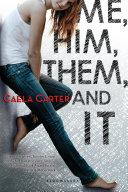 Me, Him, Them, and It Pdf/ePub eBook