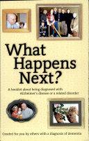 What Happens Next? [Pdf/ePub] eBook
