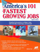 America s 101 Fastest Growing Jobs