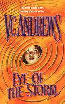 Eye of the Storm Pdf/ePub eBook