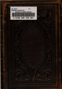 Bogatsky's Golden Treasury for the Children of God: Consisting of Devotional and Practical Observations for Every Day in the Year ...