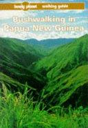 Bushwalking in Papua New Guinea