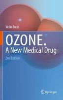 OZONE Pdf/ePub eBook