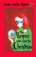 The Vampire Who Came for Christmas