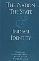 The Nation, the State, and Indian Identity