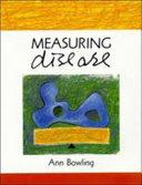 Measuring Disease Book