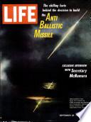 Sep 29, 1967