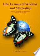 Life Lessons of Wisdom & Motivation - Volume II