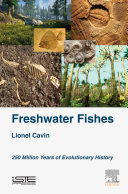 Freshwater Fishes [Pdf/ePub] eBook