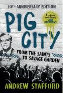 Pig City Pdf/ePub eBook