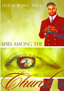 Spies Among the Church Book
