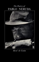 The Poetry of Pablo Neruda [Pdf/ePub] eBook
