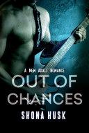 Out Of Chances [Pdf/ePub] eBook
