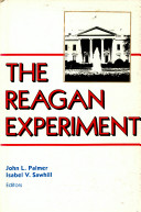 The Reagan Experiment