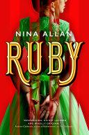 Ruby Pdf/ePub eBook
