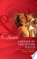 Undone By Her Tender Touch Mills Boon Desire Pregnancy Passion Book 4